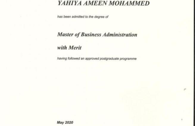 UoB-MBA-certificate-1-768×1090
