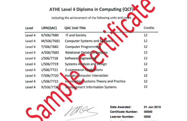 level-4-diploma-in-computing-Certificate-1-768×1084