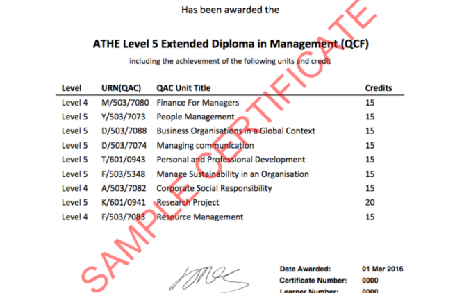 level-5-diploma-in-management-Certificate-2-768×1087