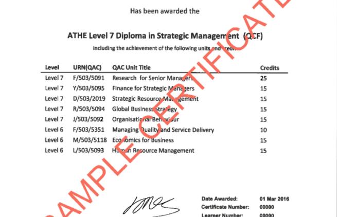 level-7-ATHE-Certificate-768×1108